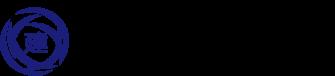 一般社団法人 茨城県建設業協会